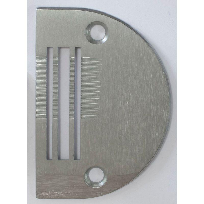 Игольная пластина для промышленных машин B1109-041-F00