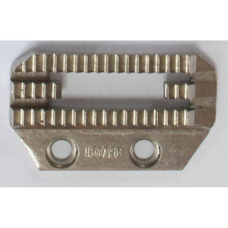 Двигун тканини для промислових машин 150793-001