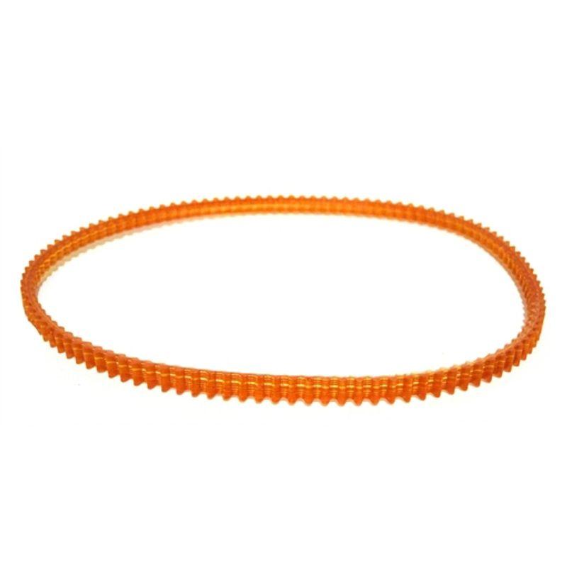 Ремінь приводний зубчастий для побутових швейних машин, діаметр = 115мм, (1шт. )