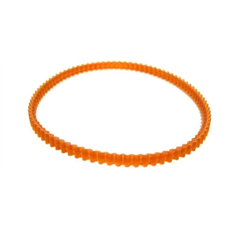 Ремень приводной зубчатый для бытовых швейных машин, диаметр = 111мм, (1шт.)