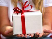 Вишивка - найкращий подарунок
