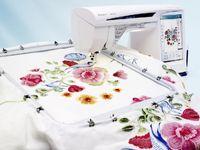 Де купити запчастини для швейної машини
